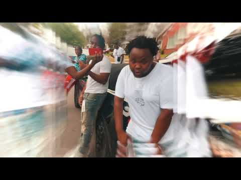 Big Keith – Mexico (Official Music Video)