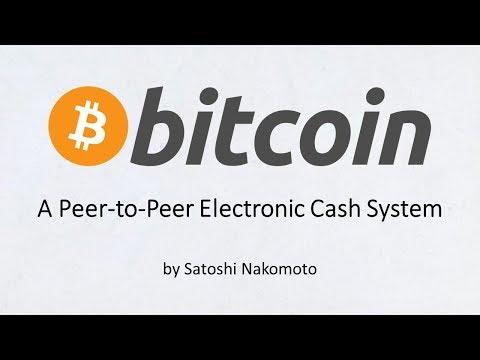 Guadagni sulle recensioni del portafoglio blockcan