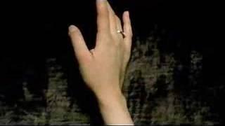 Eva Avila - Fallin' For You