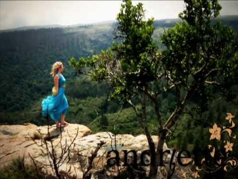 Andriette TV Ad – Dink Aan My