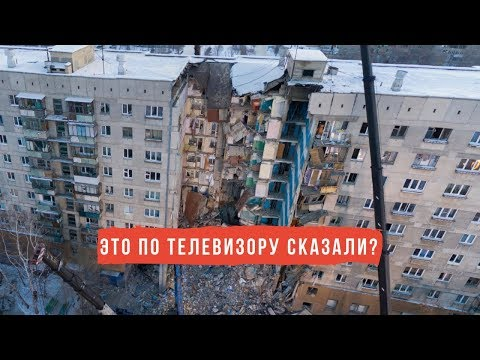 Инсулин бай спринцовка и Санкт Петербург