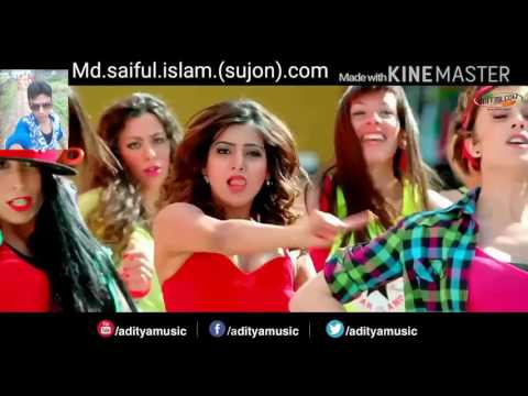 Download Hindi Vs Bangla New Romantik Song 2018sujon HD Mp4 3GP Video and MP3