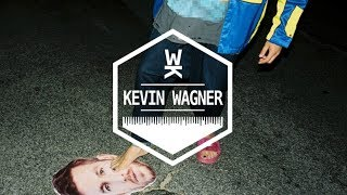 Benny Blanco, Calvin Harris & Miguel   I Found You (Kevin Wagner Deep House Mix)