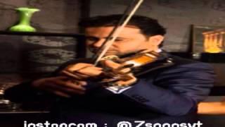 تحميل اغاني مهند محسن - ونيت لك MP3