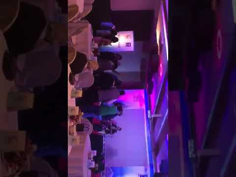 Vaibhav Pewal - 2 Piece Band, Dancing Medley...