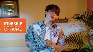 Jeong Sewoon - When it rains