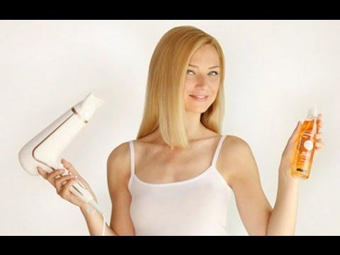 Les masques pour la personne pour lélasticité de la peau et lélasticité