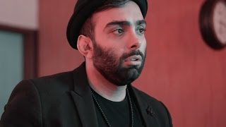 "Masoud Sadeghloo - ""Divoone Bazi (Ft Mehdi Hosseini"