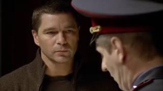 Детективы 2016 Эксцесс Новые фильмы, Детективы про криминал