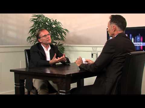 Heute schon gebeichtet?; Peter Zimmerling - Bibel TV das Gespräch