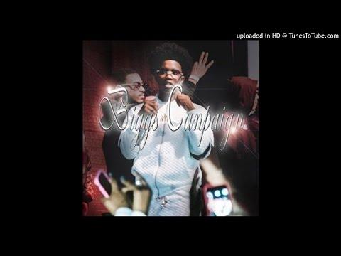 D Boy feat. Young Buck