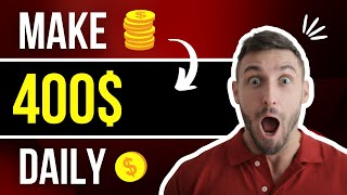 Payment proof || Site Review in English