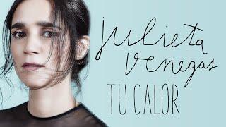 Julieta Venegas - Tu Calor -