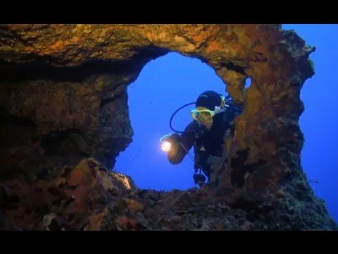 Malta / Gozo - eine Vorstellung auf Video, Allgemein,Malta