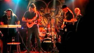 Video Kain 2. 8. 2012 – I