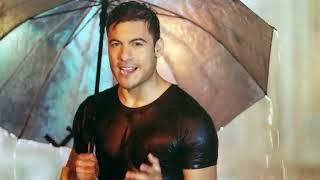 Carlos Rivera - Me Muero