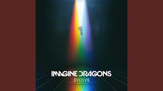 Imagine Dragons - Rise Up (Audio)