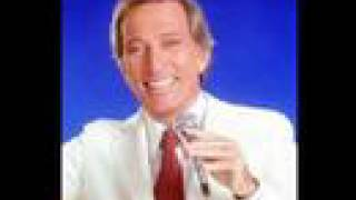 Andy Williams - More (audio)