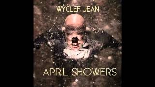 17 - Stuntin - Wyclef Introducing Angelica Salem