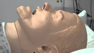 Selecting and Inserting Airway Adjuncts