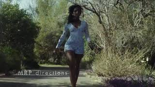 Sereetsi & The Natives   Thaa Kokome (Official Video)