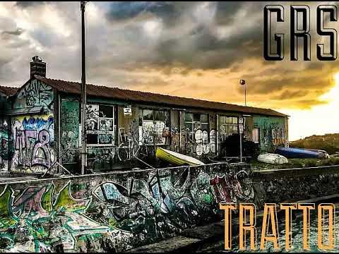 Tratto - GRS