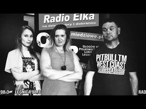 Wideo: Dziennikarze śledczy badają sprawę śmierci Pawła Chruszcza