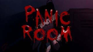 Nightcore   Panic Room   1 Hour Version
