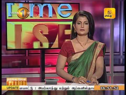 Shakthi tv sri lanka online chat