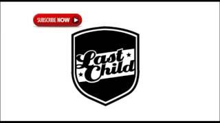 Gambar cover Last Child - Cinta Semestinya Lirik