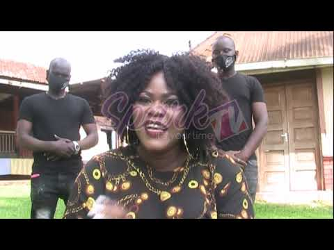 Singer Mary Bata beefs up security, hires more bouncers