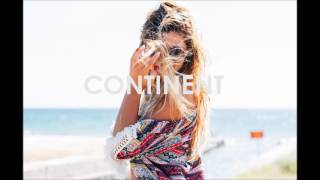 Martin Garrix Ft. Bebe Rexha - In The Name Of Love (Stephen Murphy Remix)