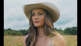 Leah Marie Mason Far Boy (feat. Austin Burke)