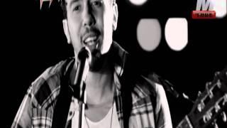 تحميل اغاني محمد حسن - ناديت عليه MP3