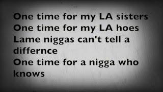 No Role Modelz   J Cole (Lyrics)
