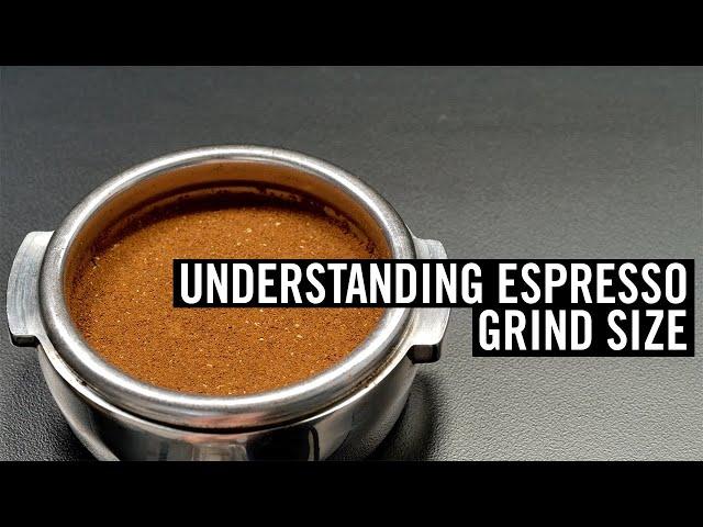 Видео Произношение espresso в Английский