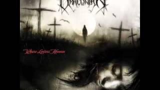 Draconian - Akherousia