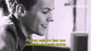 =One Direction   PEQUENAS COISAS DE VOCÊ Legendado CLIPE S2