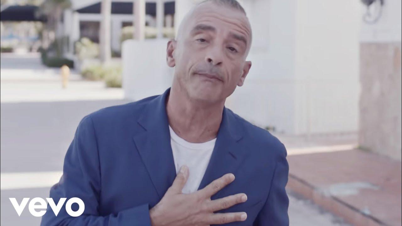 Eros Ramazzotti — Vita Ce N'è