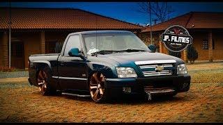 S10 REBAIXADA JP FILMES Hungria Hip Hop   Um Pedido