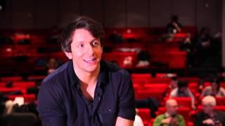 """""""The Audience"""" connecte les stars avec leur communauté Video Preview Image"""