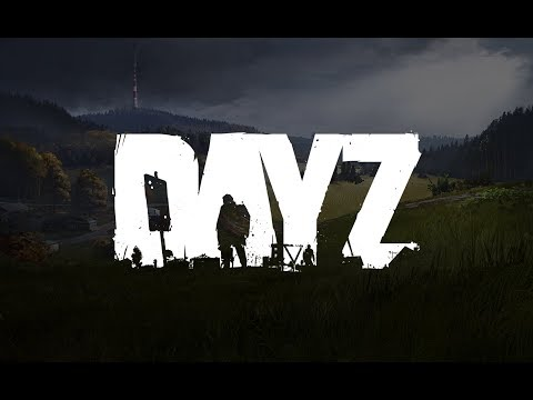 a587bd9d9 YouTube™ 视频: DayZ - coming to Xbox Game Preview on August 29! /  Announcement Teaser Trailer