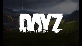 Annuncio data d'uscita (Game Preview)