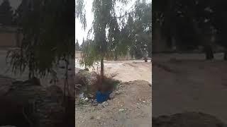 Amman Jordanien zaqa فيضانات الاردن عمان الزرقاء