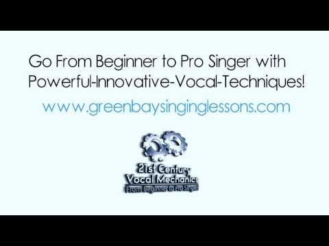 POWERFUL-INNOVATIVE-VOCAL-TECHNIQUES