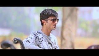 Tanhaiyaan || Music Director Himanshu Thakkar & Raj Prakash || Singer Vikrant Bhartiya