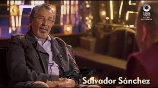TAP - Salvador Sánchez