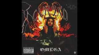 CVRSXD - Omega (Full Album)