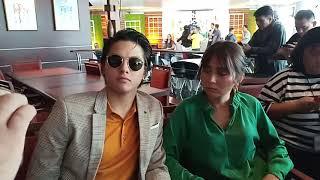 KATHNIEL on finally revealing real relationship: nakakapagod ng itago