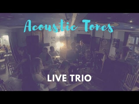 Acoustic Tones Video
